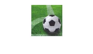 """Feestpakket """"Voetbal"""""""