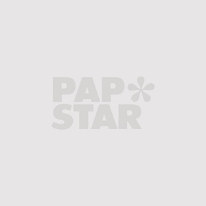 Mundschutz, 3-lagiges Vlies 9 cm x 17,5 cm grün mit Nasenbügel - Bild 4