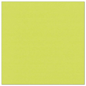 """Servietten, limonengrün """"ROYAL Collection"""" 1/4-Falz 40 x 40 cm - Bild 2"""
